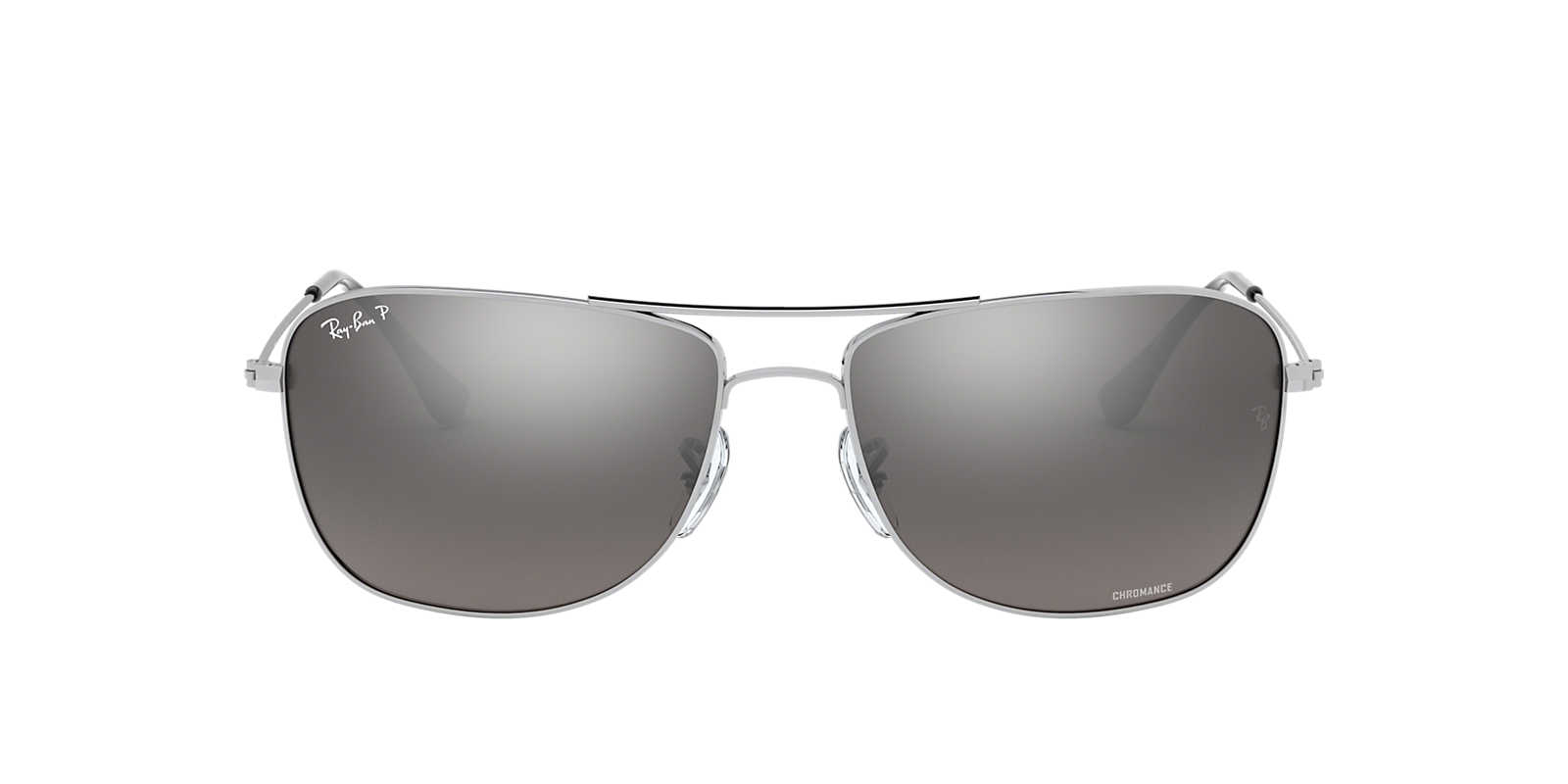 Ray ban sunglasses sale new zealand - Ray Ban