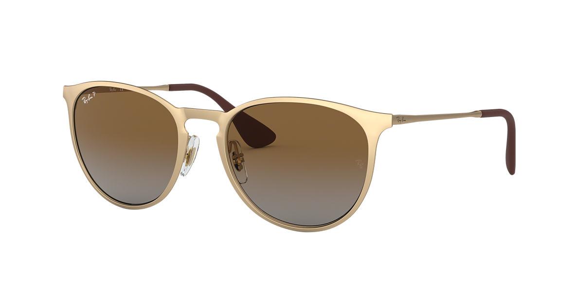 ray ban zonnebril acceptgiro