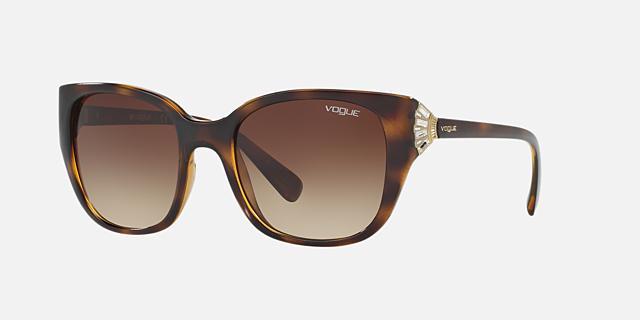 VO5061SB $159.95