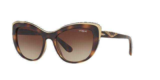 VO5054S