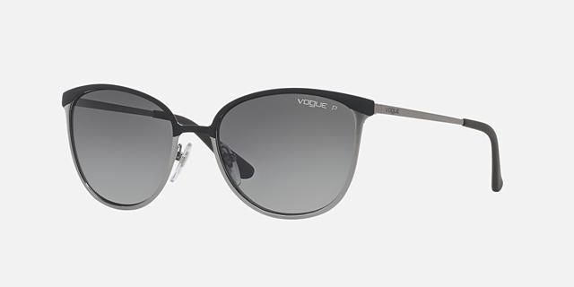 VO4002S                                                                                                                          $99.95