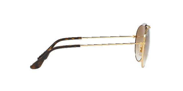 RB3540