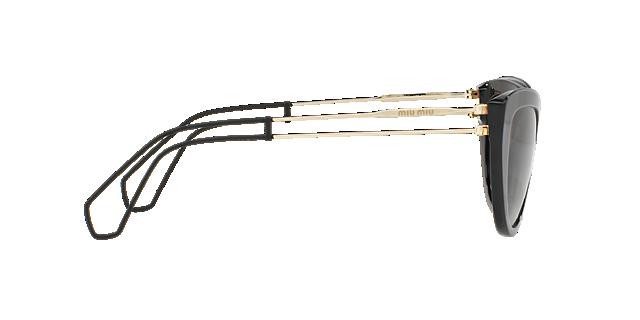 MU 12RS