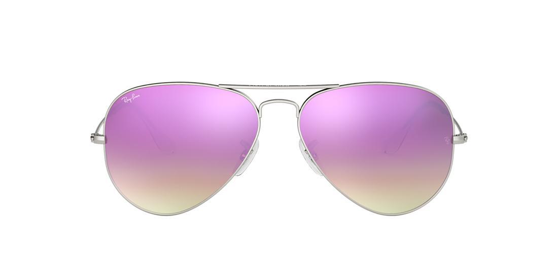 9b02e528ac61 Aviator Sunglasses With Wrap Around Ear Pieces | United Nations ...