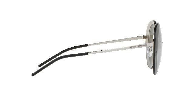 EA2044