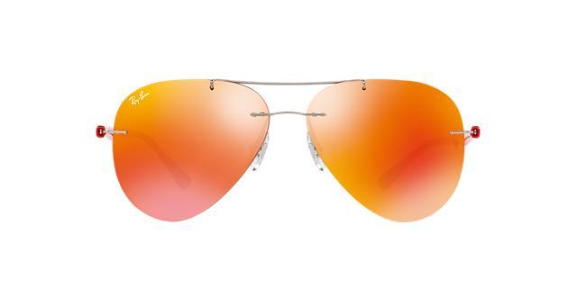 ray bans sunglasses australia  ray ban sunglasses price in australia