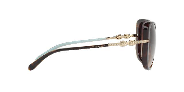 TF4126B