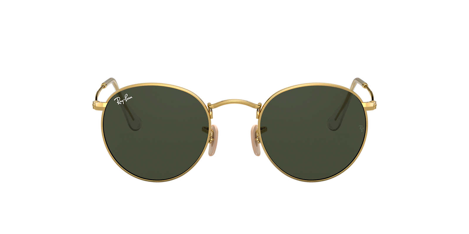 Ray ban sunglasses with price - Rb3447 53 Round Metal Rb3447 53 Round Metal Ray Ban
