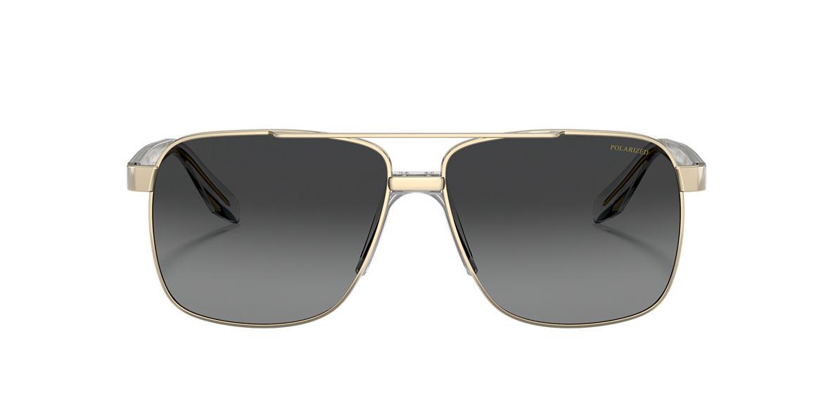 VERSACE   Sunglass Hut Online Store   Sunglasses for Men, Women & Kids