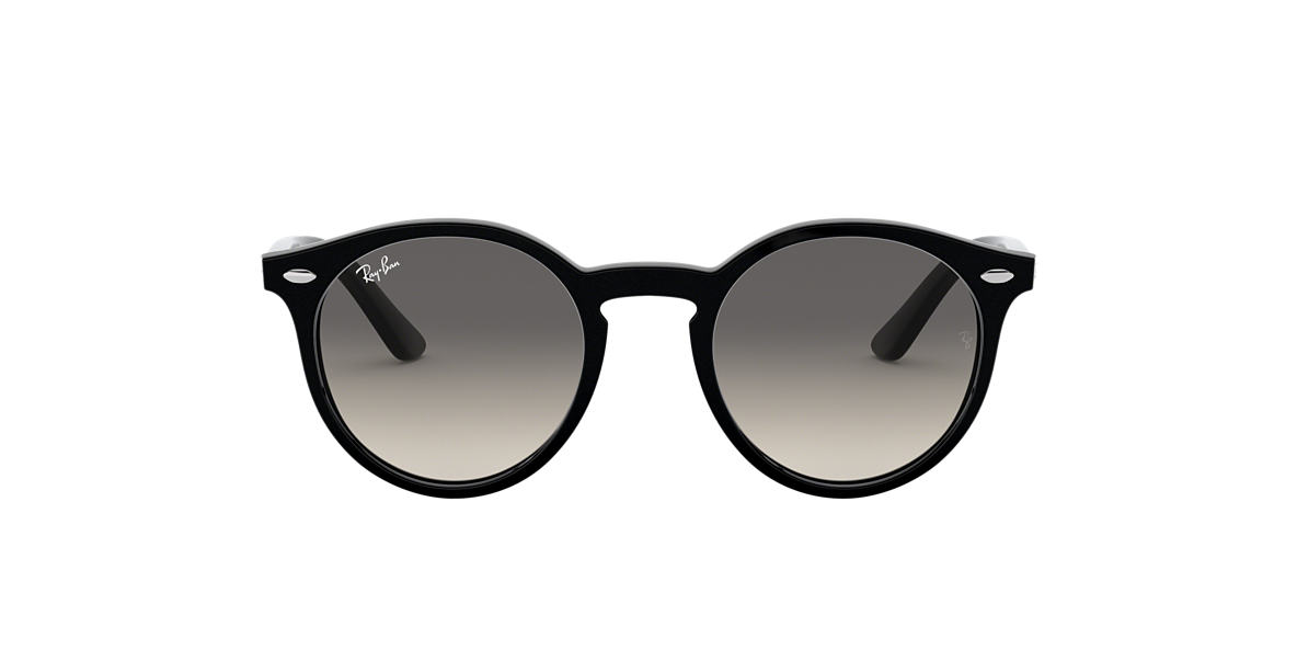 ray ban youth aviator sunglasses