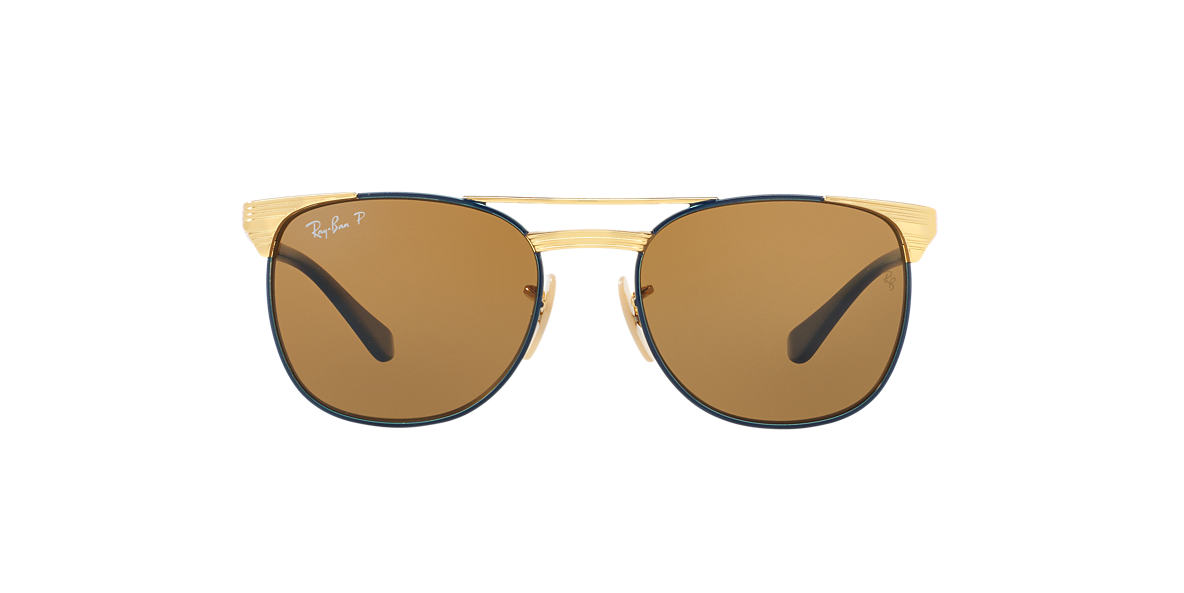 bd98a8beb4 Ray Ban Junior Polarized Sunglasses