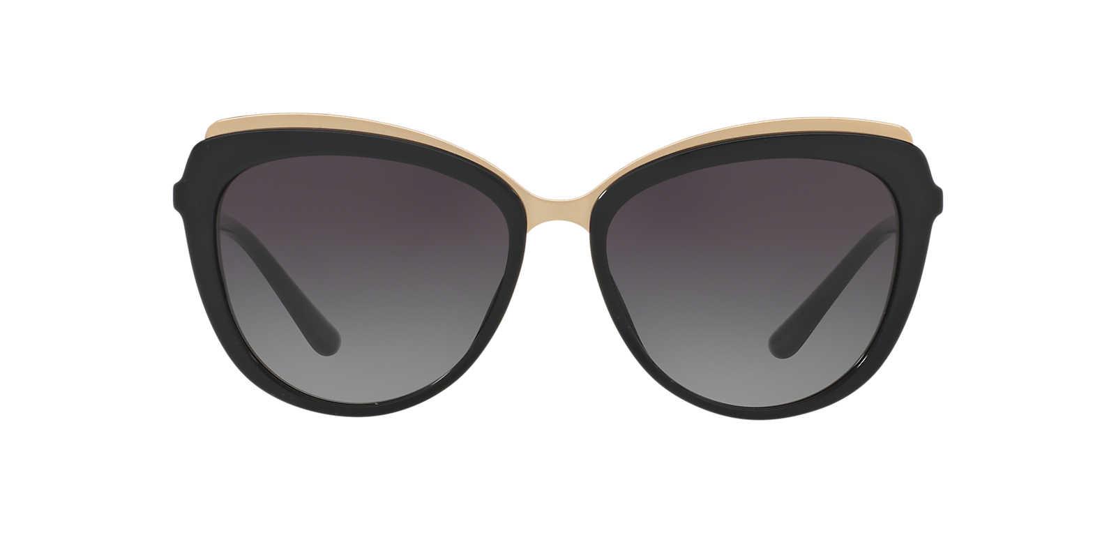 Cateye Sunglasses Ray Ban