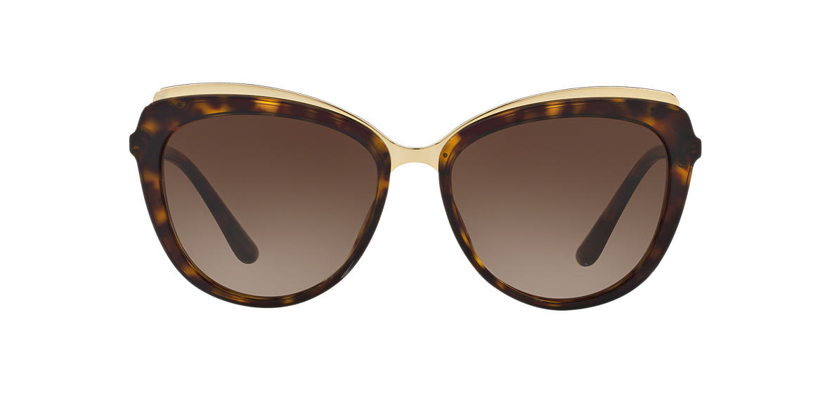 4b97092a53b4 Dolce And Gabbana Eyewear Sunglass Hut