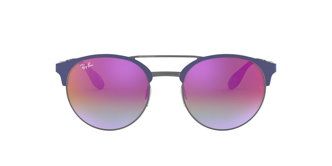 f2e3e2b81df73 Gafas de Sol Ray-Ban RB3545
