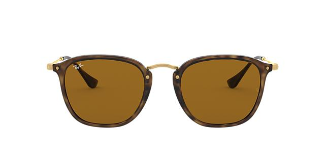 Ray Ban Australia Prices