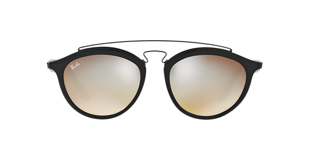 RB4257 Gatsby Oval