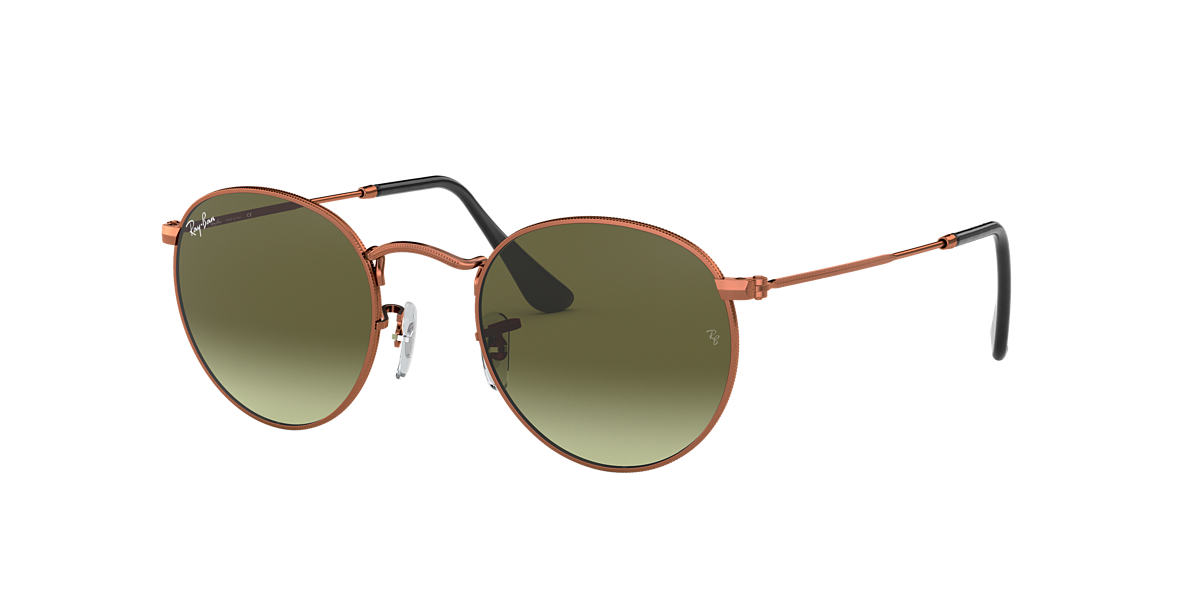 a416bd6ac76 Sunglass Hut Ray Ban Round Metal « Heritage Malta