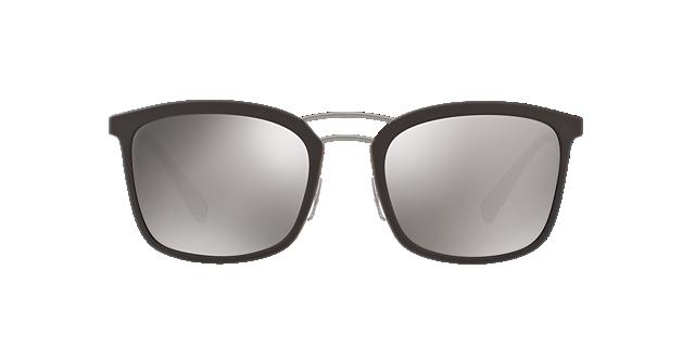 07e43e28c A sofisticação dos óculos Ralph Lauren Sunglass Hut