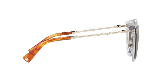 VA4008