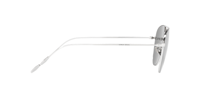 AR6049