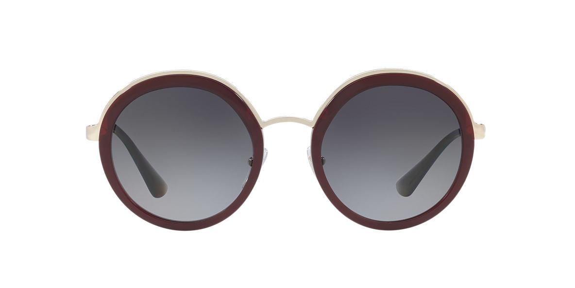 Prada Sunglasses Pr 50ts