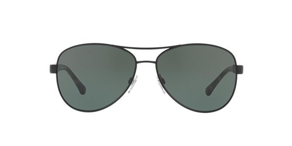6a2b0fb3a7c9 Burberry Sunglasses Be3080 Polarized   CINEMAS 93