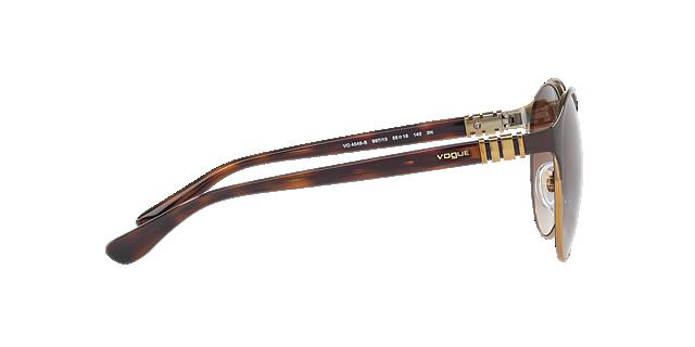 VO4049S