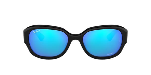 62950df789ca Junior Ray Ban Aviators Polarized Fishing Sunglasses « Heritage Malta