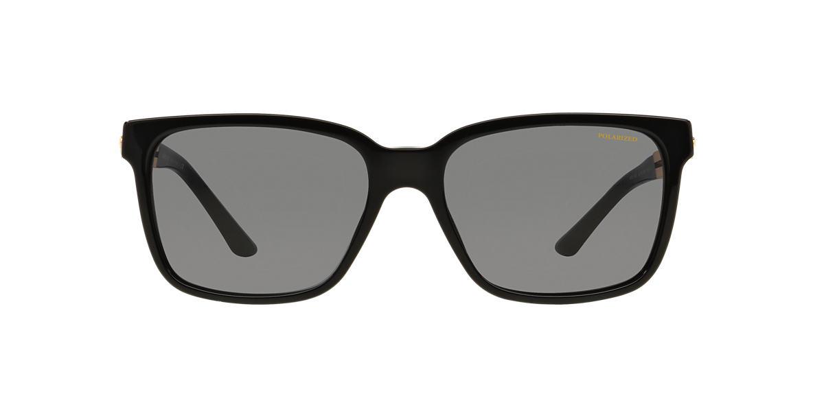 versace eyeglasses wtno  Versace