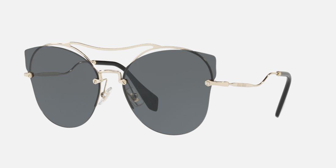 Miu Miu Sunglasses Hut Uk