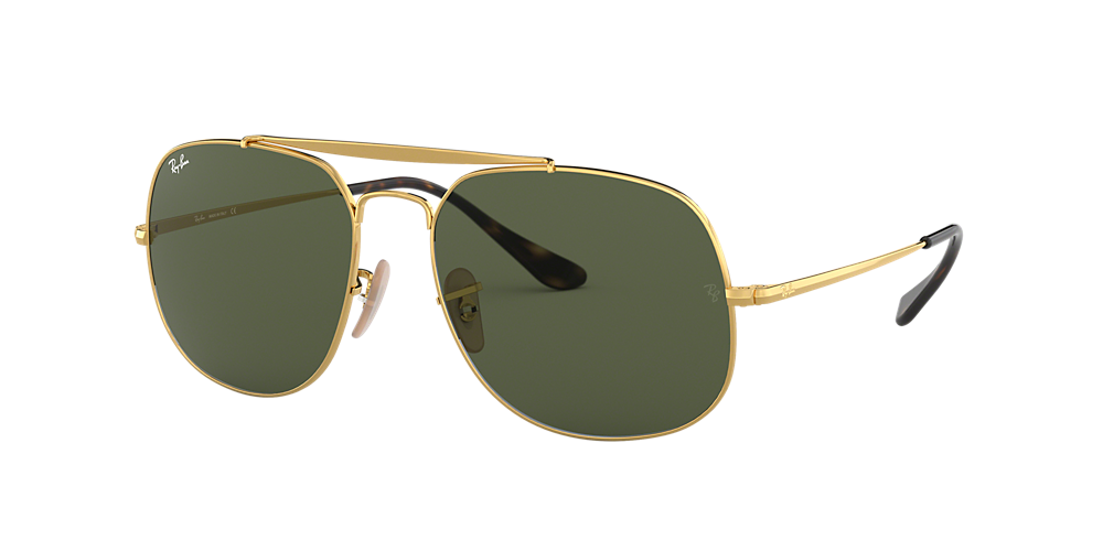 738aebda4b740 Comprar gafas de sol Ray-Ban RB3561 en Sunglass Hut México. Envíos y ...
