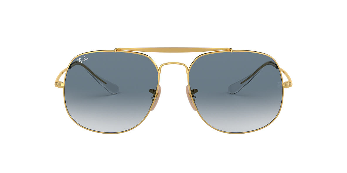 ray ban the general aviator