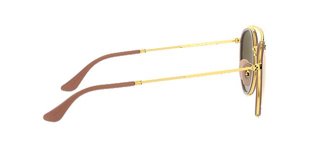 RB3647N