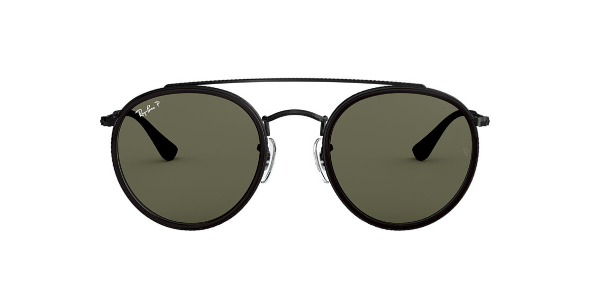 replica ray ban sunglasses australia  ray ban sunglasses