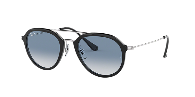 ray ban sunglasses service center  Sunglass Hut Online Store