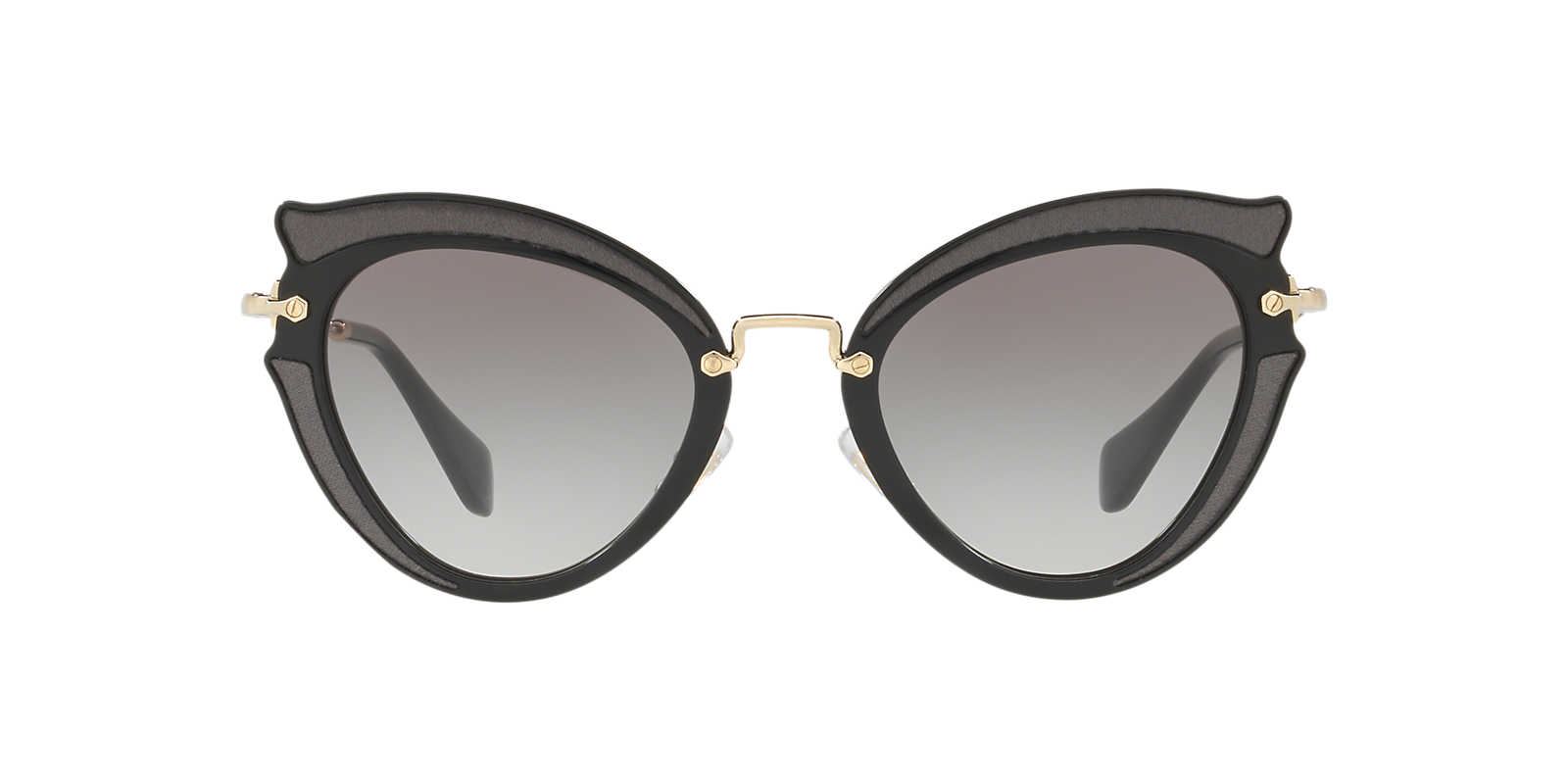 Miu Miu Glasses Stockists London