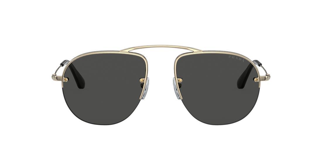 115e4ec66574c Óculos de Sol Prada PR 58OS