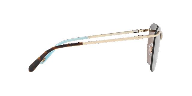 TF3057