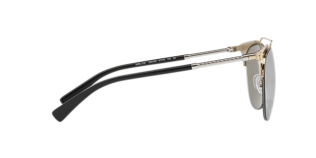 VE2181