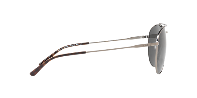 PH3111