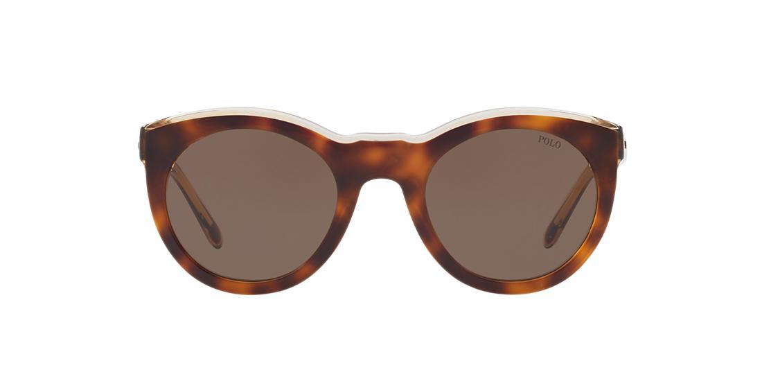 Óculos de Sol Polo Ralph Lauren PH4124   Sunglass Hut fa0b1f3830