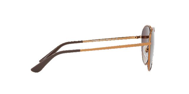 VO4060S