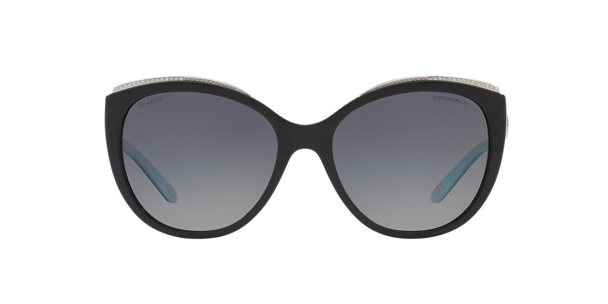369364c6476 Tiffany Sunglasses Sunglass Hut