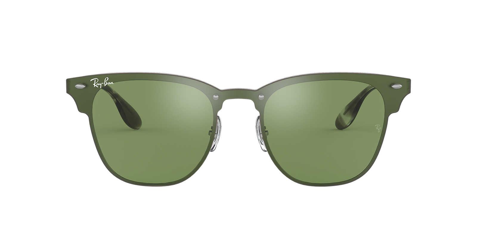 43f573931de Flak Draft Aero Grid Sky   Ruby Iridium (OO9364-10). Oculos Oakley Double X  24k Preço. óculos oakley latch matte black lente prizm ...