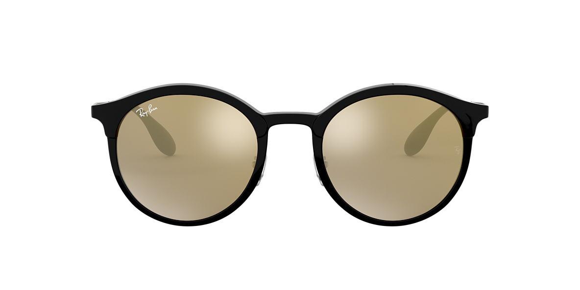 ray ban wayfarer sunglasses sunglass hut