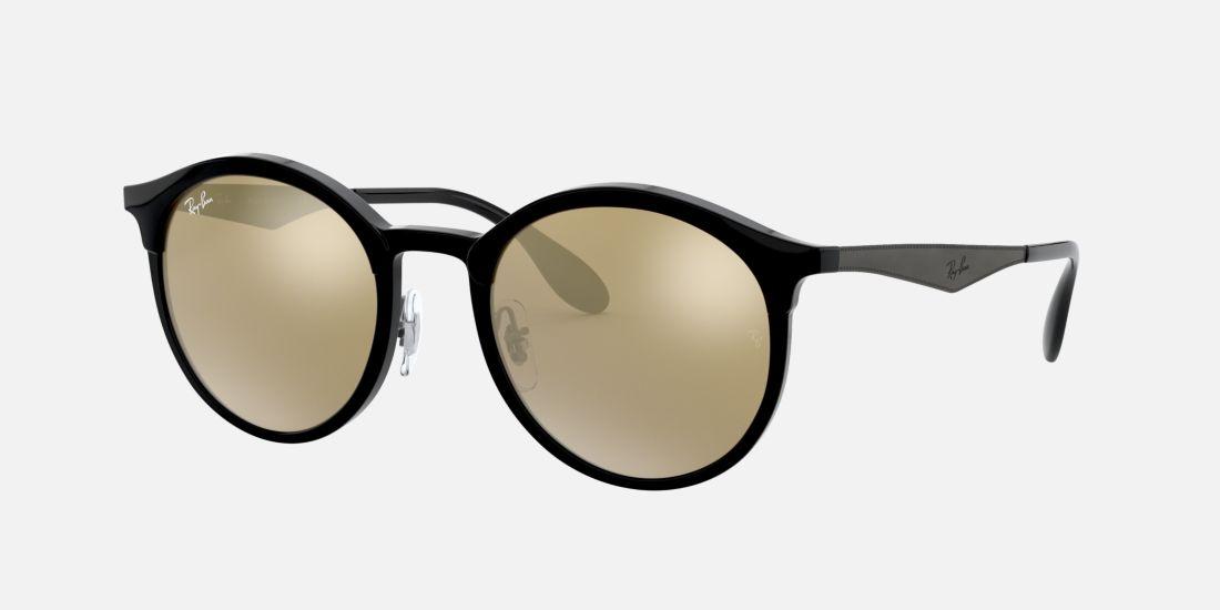 ray ban emma sunglasses