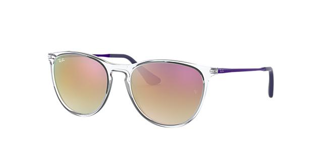 RJ9060S - Ray Ban Junior/Kids sunglasses