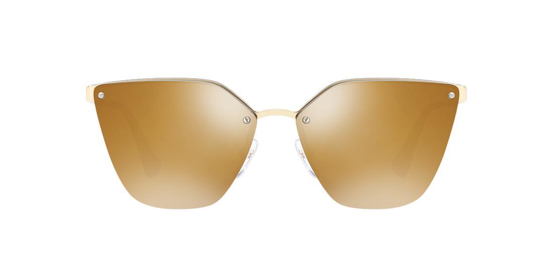 138102f97a3bb Óculos de Sol Prada PR 68TS   Sunglass Hut