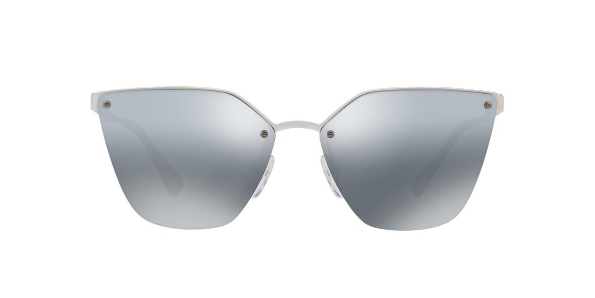 Prada Glasses Women