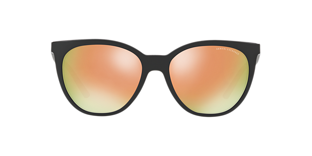 GAFAS DE SOL ARMANI EXCHANGE AX4072S | SUNGLASS HUT